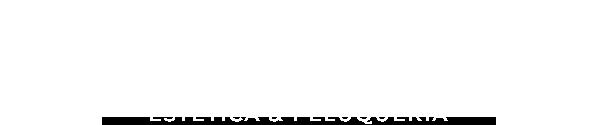 Logo-Cardenes-te-Cuida-600x120-2