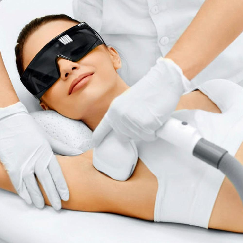 depilacion-laser-eneka