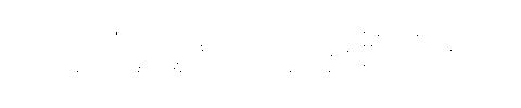 logo-alqvimia-2