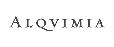 logo-alqvimia